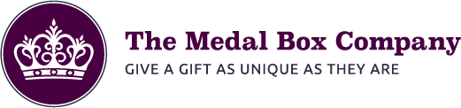 The Medal Box Company