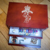 Military Gifts