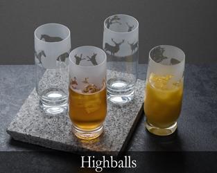 AspectHighballs